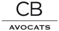 Logo CB Avocats